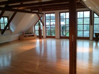 Huldersun Akademie Einbeck