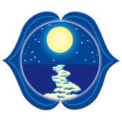 Mond_neu