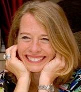 Teresa Palmer