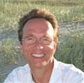 Dr. Rahasya Fritjof Kraft