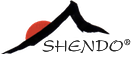 ShenDo Shiatsu Institut